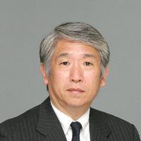 渡辺信一(わたなべしんいち)