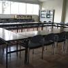 個別指導と集団授業の比較